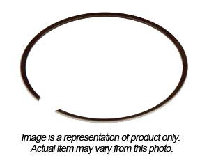 Vertex 53010004800 Piston Ring Set