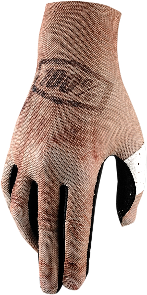 Men's Celium Gloves