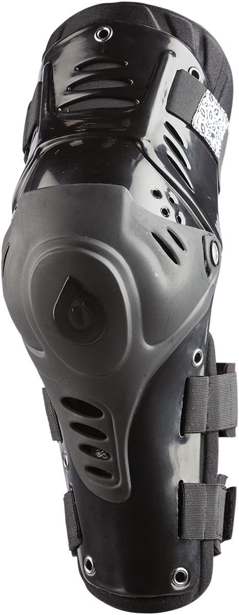 Nitro Knee Guards