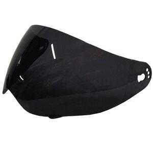 Face Shield for FX-39DS Dual Sport Helmet
