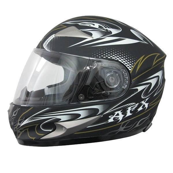 FX-90 Helmet W-Dare Graphics