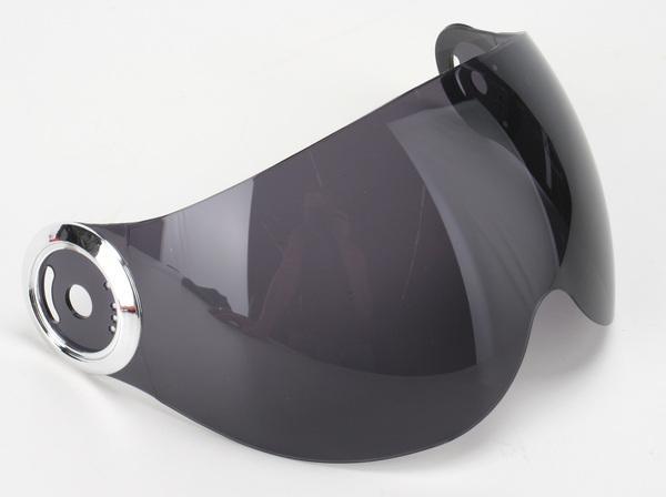 Face Shield for FX-42 Pilot Helmet
