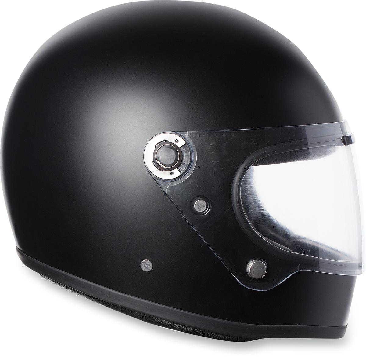 Legends X3000 Full Face Helmet