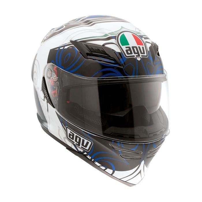 Horizon Absolute Helmet