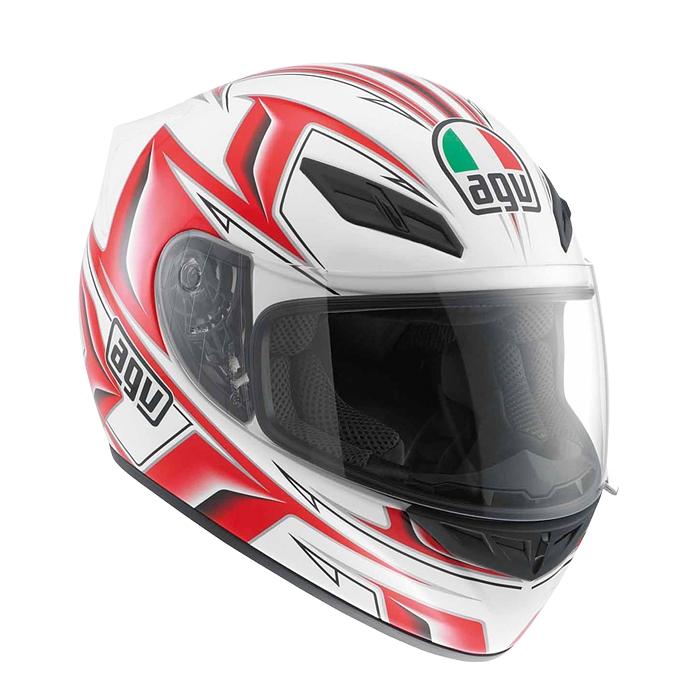 K4 EVO Arrow Helmet