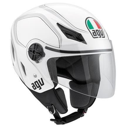 Blade Tab Helmet