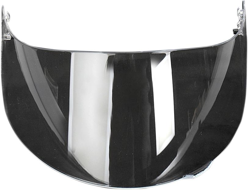 Numo Shield
