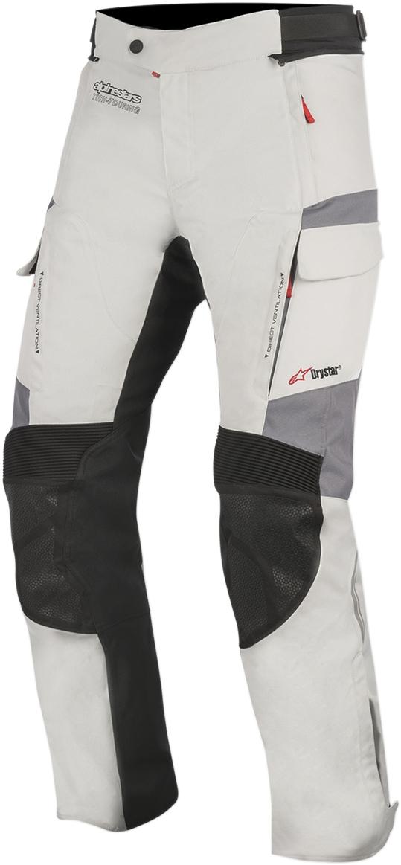 NEW-ALPINESTARS-Andes-V2-Drystar-Pants