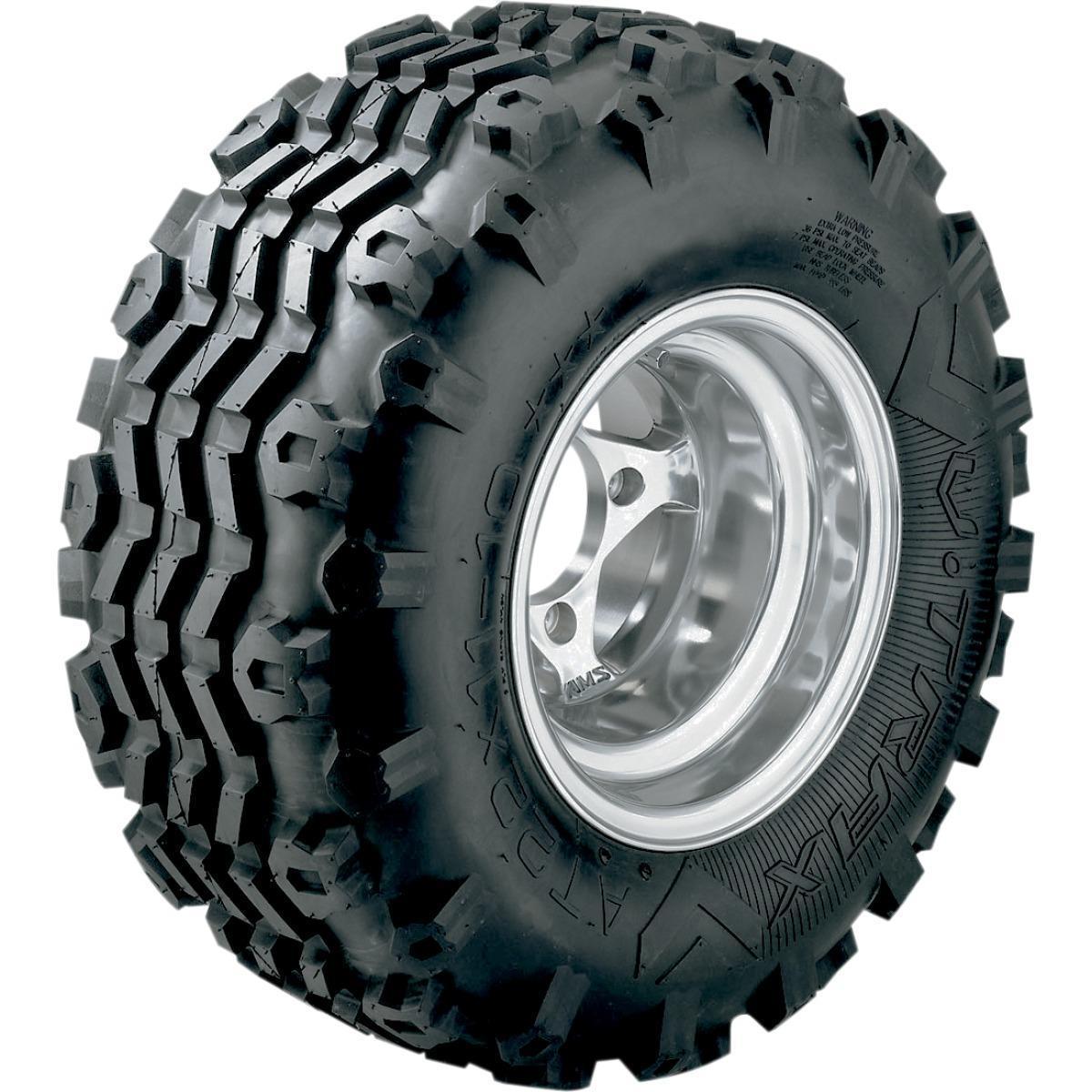V-Trax Tire
