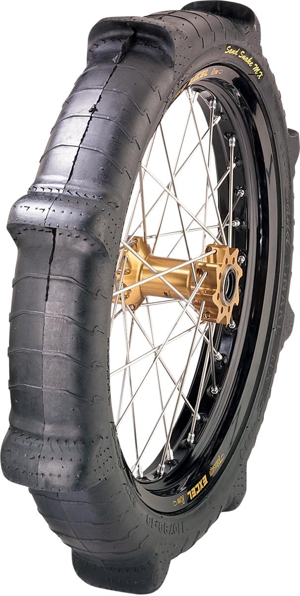 Sand Snake MX Tires