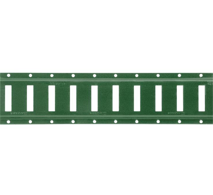 """Ancra International S-Line 12"""" E-Track"""
