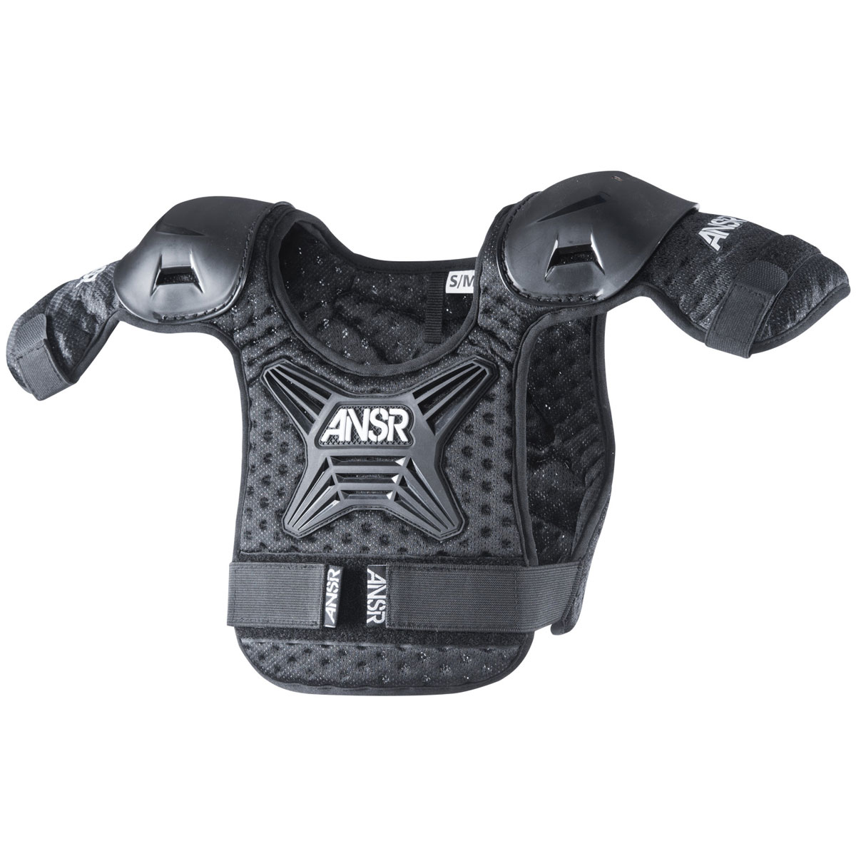 Prodigy Pee Wee Roost Deflector