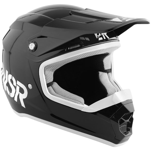 A15 SNX Shadow Helmet