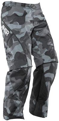 A15 Mode Pants