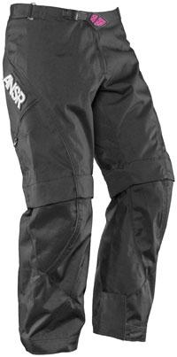 A15 Mode Women's Pants