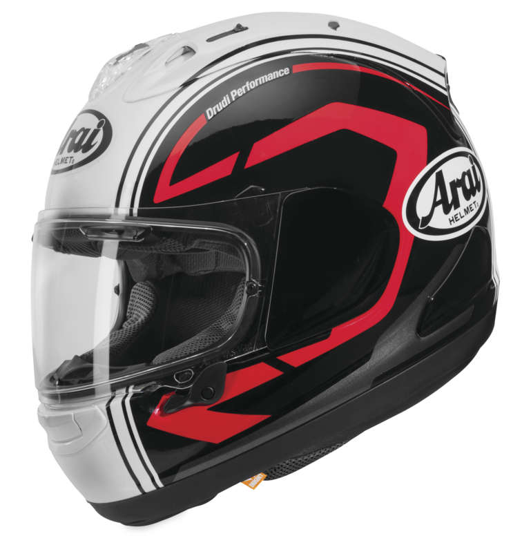 Corsair X Statement Helmet