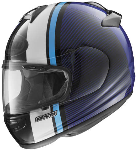 Vector 2 Twist Helmet