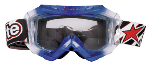 Glamour Goggles