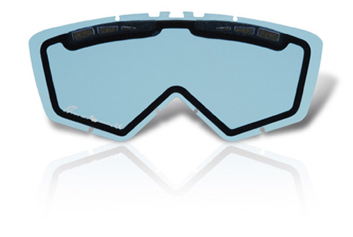 Replacement Goggle Double Lense