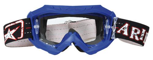 Terra Goggles