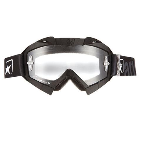 Adrenaline Primus Goggles