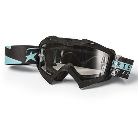 Adrenaline Senior Goggles