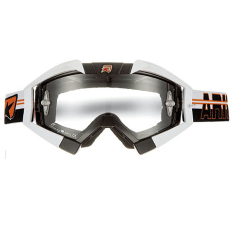 Riding Crows Top Collection Goggles