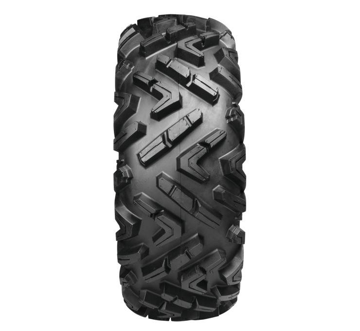 Bruiser XT Tires