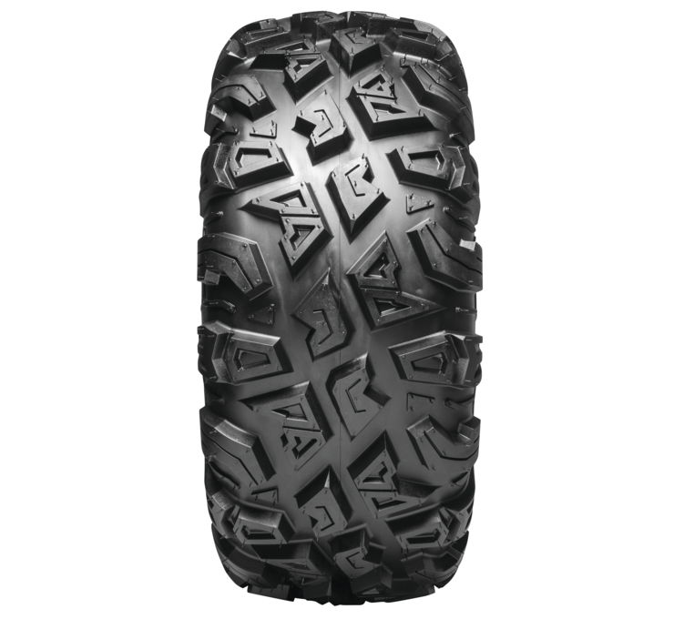 Gear Buster Tires