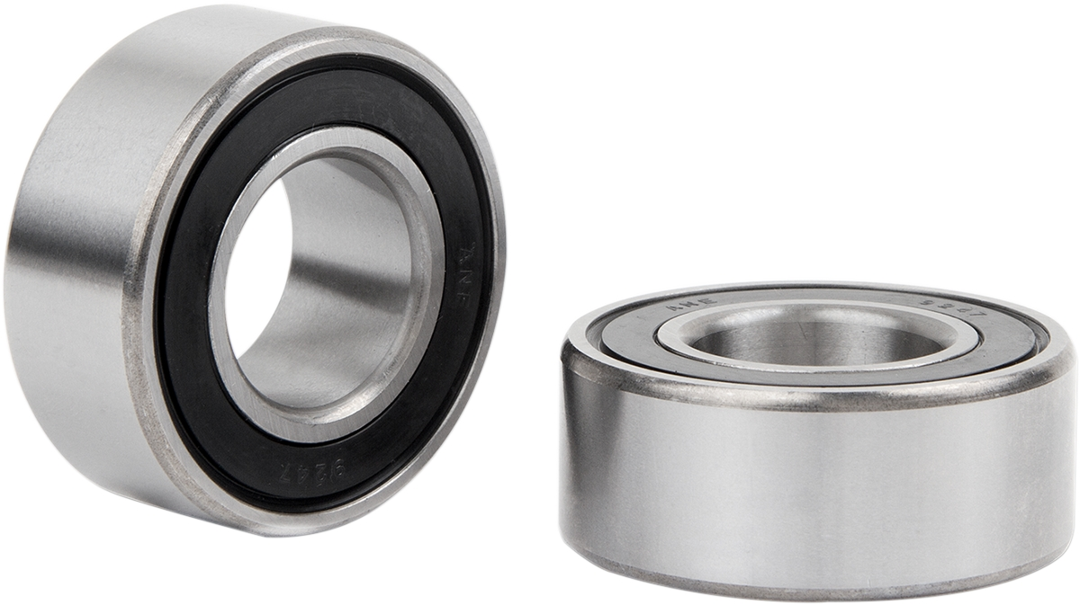 Replacement ABS Wheel Bearing