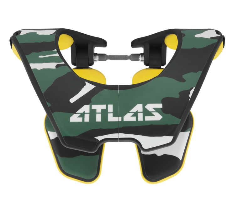 Youth Tyke Neck Brace