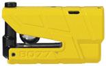 Granit Detecto X-Plus 8077 Alarm Disc Lock