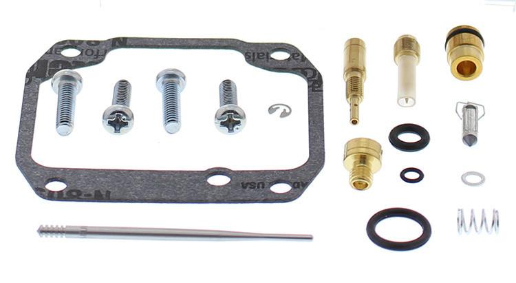 All Balls 26-1355 Carburetor Rebuild Kit