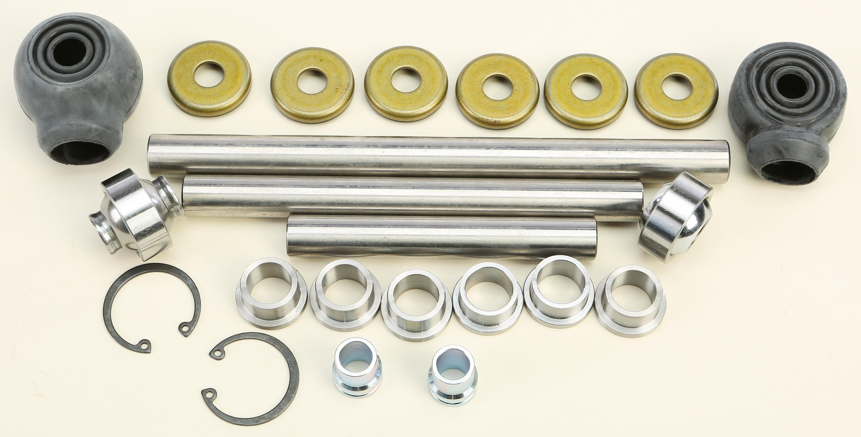 NEW ALL BALLS 50-1162 A-Arm Bushing Kit