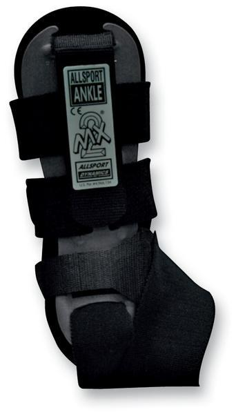 147 MX-2 Ankle Support