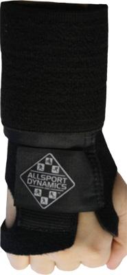 M2 Wrist Support