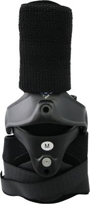 IMC Speed Wrist Brace