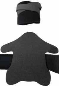 IMC Sport Strap Kit