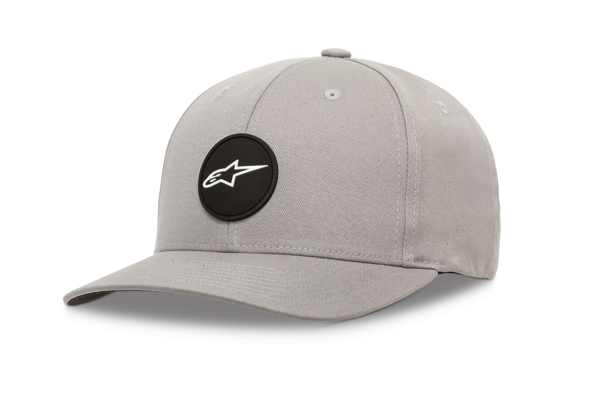 BikeMaster Logo Mens Womens Mesh Back Baseball Hats Classic Snapback Hats
