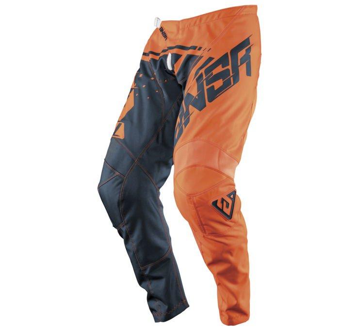 Men's A18.5 Syncron Pants