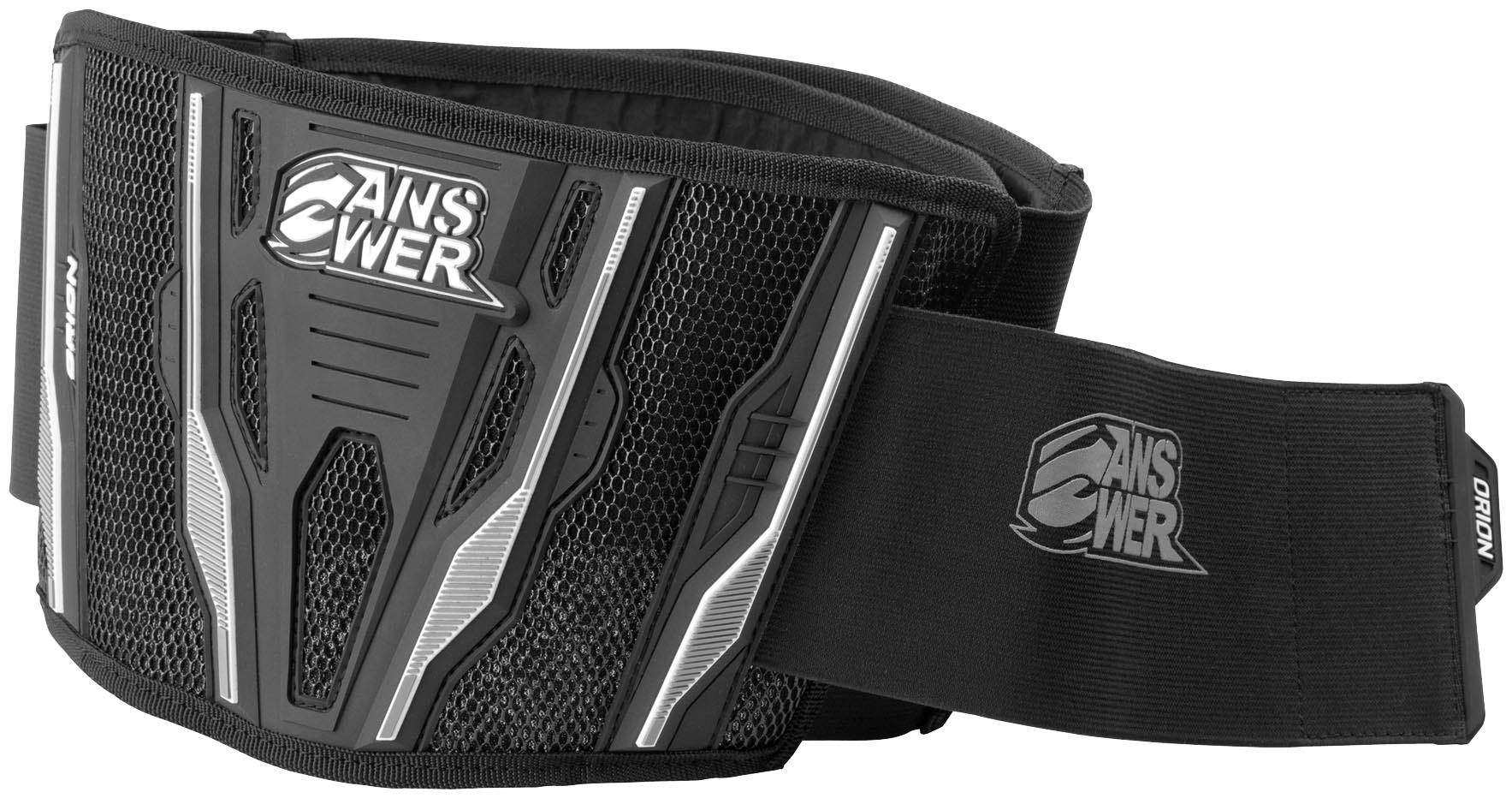Orion Youth Support Belt