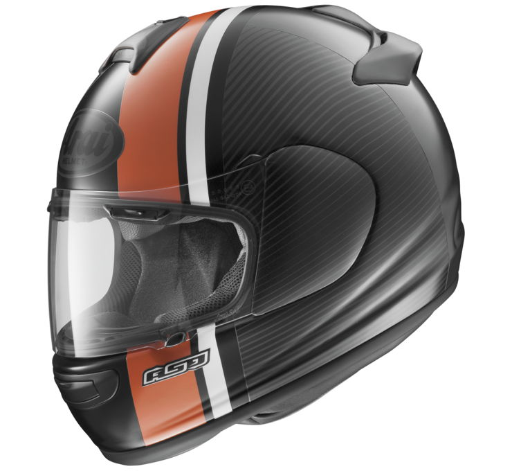 Vector 2 Stint Helmet