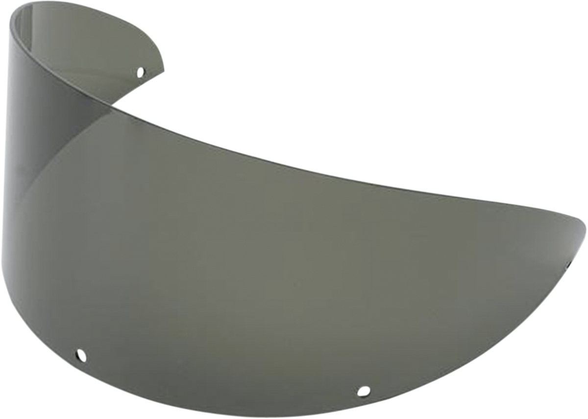Bob Dron Fairing Replacement Windshield