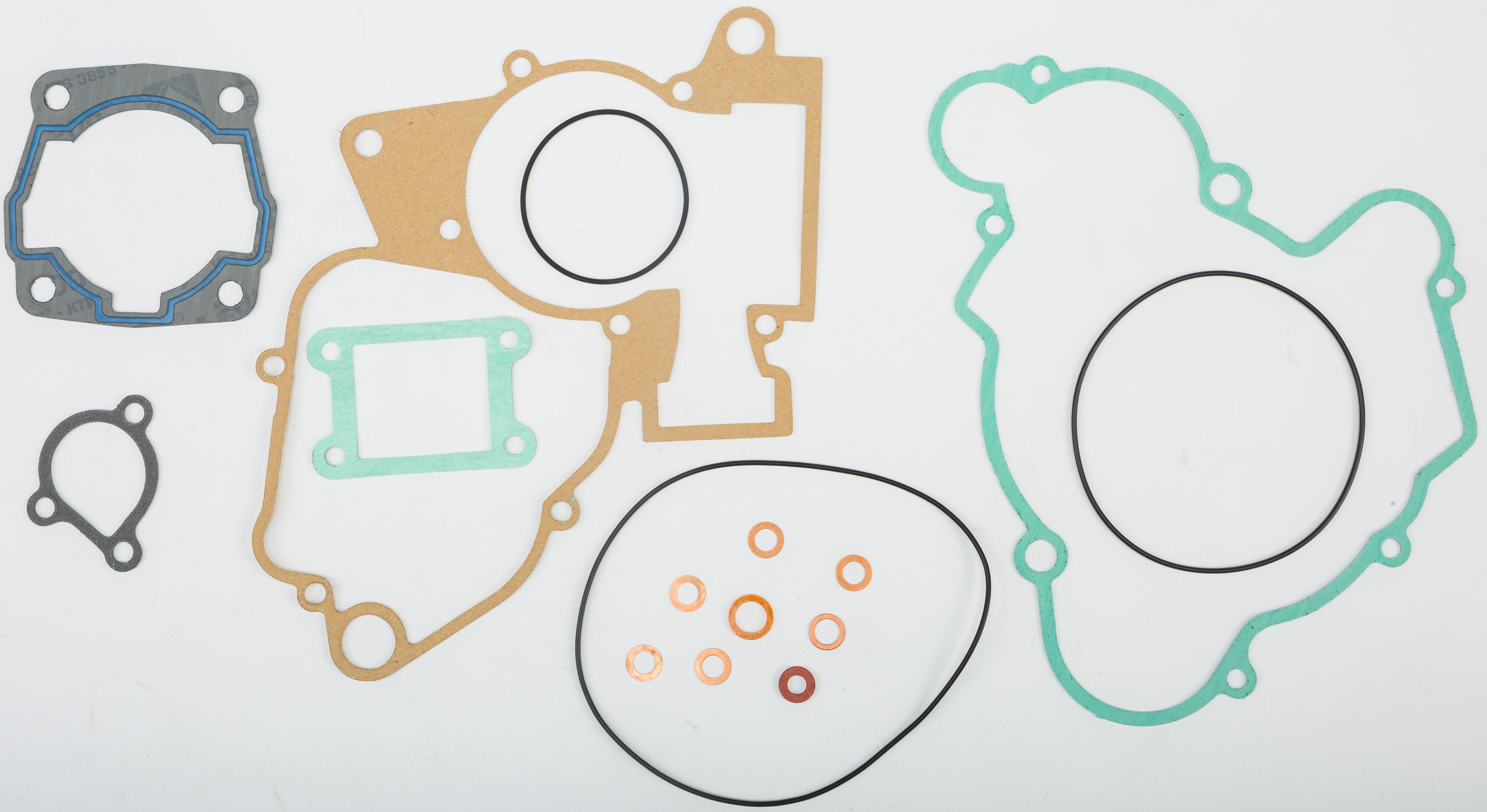 Manguera para ducha cobre, 150 cm, rosca de metal de 1//2, revestimiento s/ólido Brauseschl/äuche