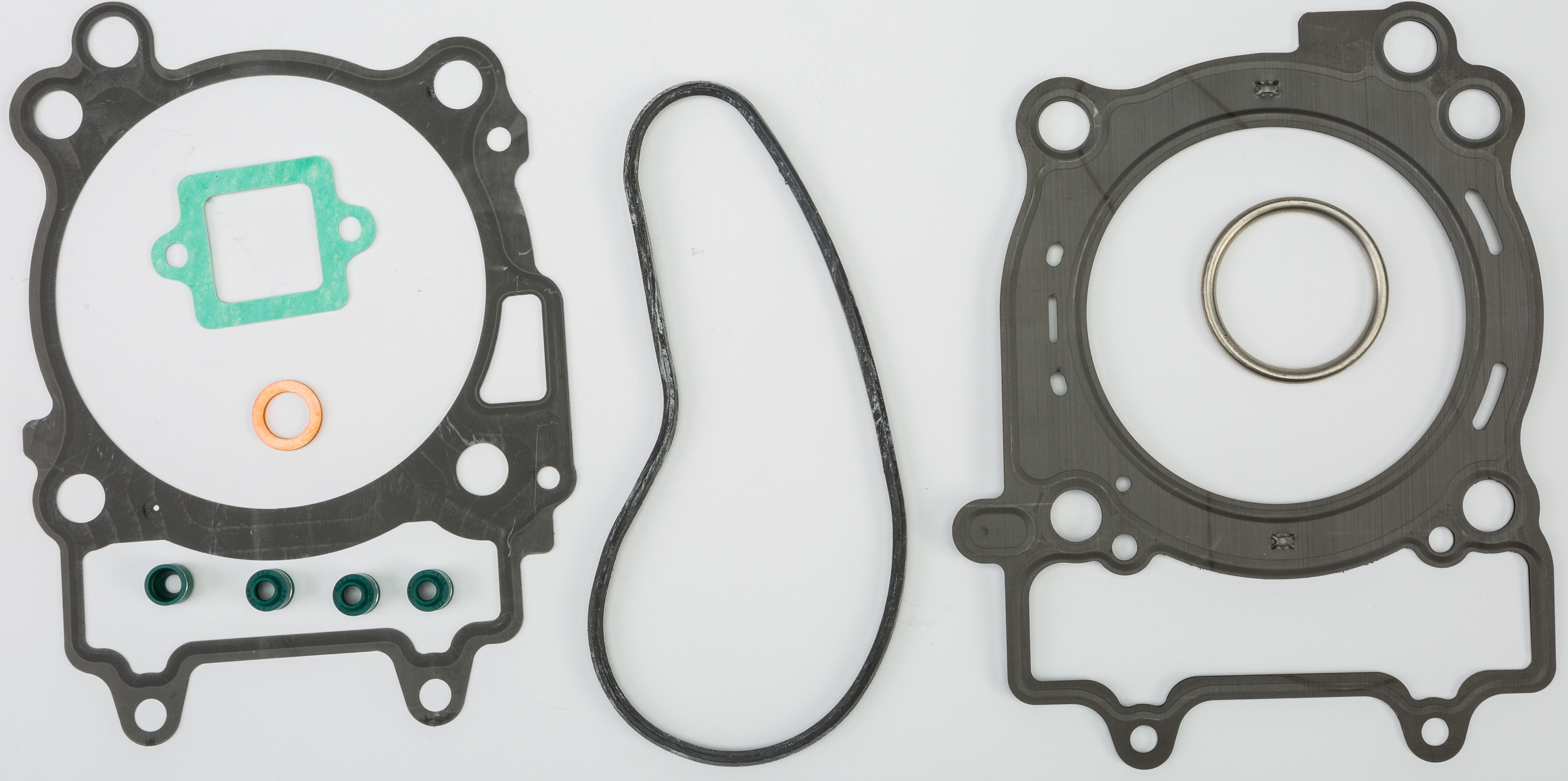 P400427870016 Athena Complete Gasket Kit~