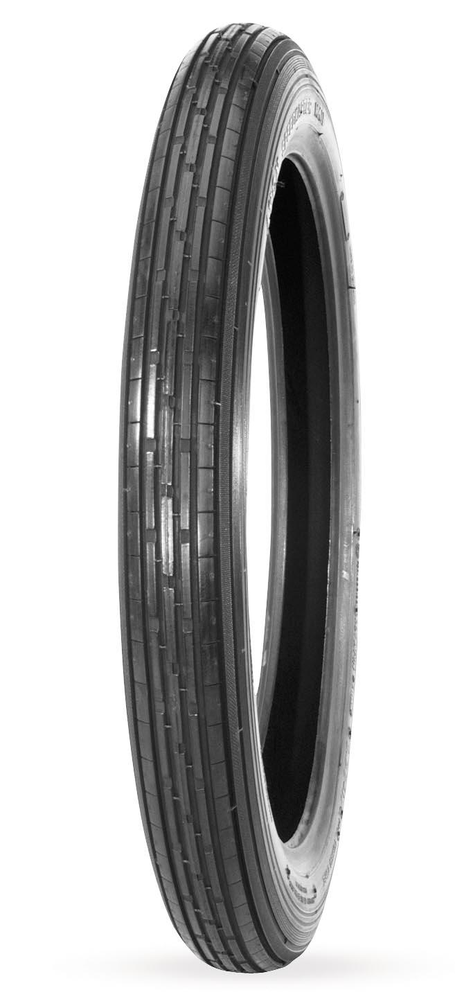 Speedmaster Tire