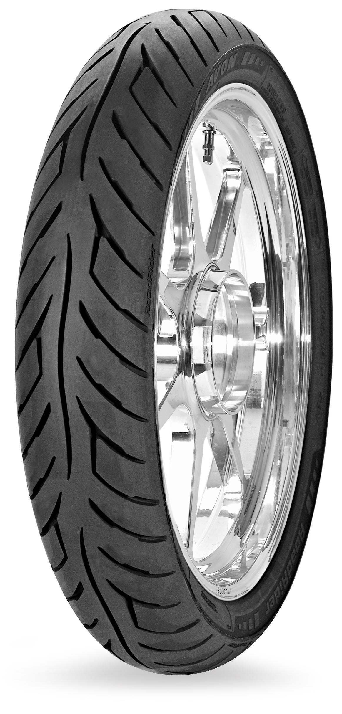 Roadrider AM26 Tires
