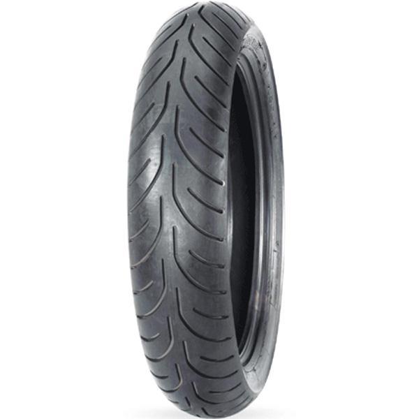 AM23 Race Tire