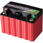 Evo3 Lightweight Lithium-Ion Battery