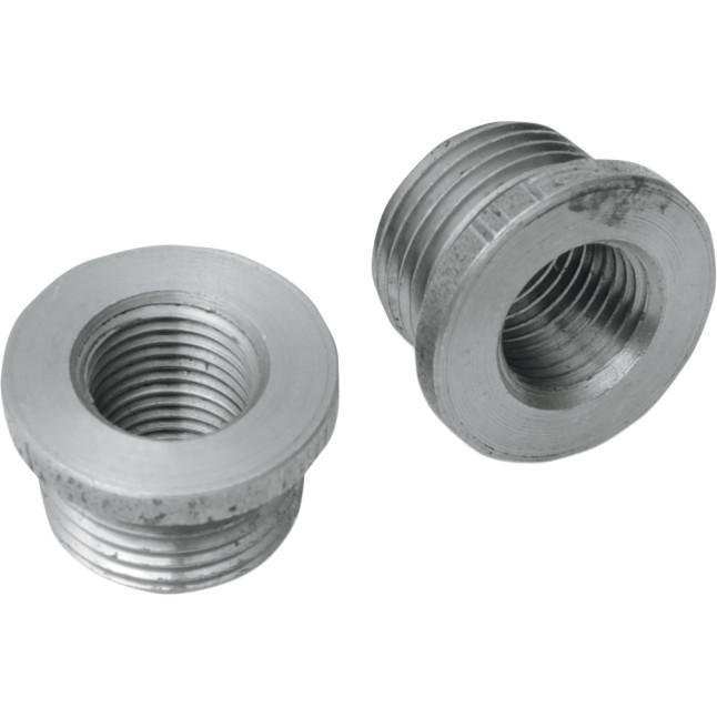 O2 Port Bushing Adapters